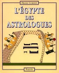 L'Egypte des astrologues : 1848