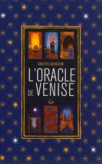 L'oracle de Venise