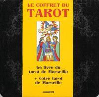 Le coffret du tarot