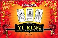 Le coffret du yi king