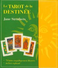 Le tarot de la destinée