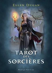 Le tarot des sorcières