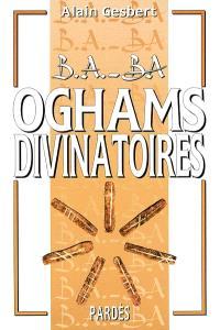 Oghams divinatoires