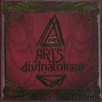 Arts divinatoires : tarots divinatoires, radiesthésie, spiritisme, runes