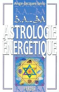 Astrologie énergétique