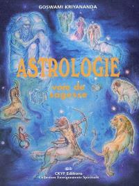 Astrologie, voie de sagesse