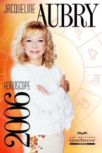 Horoscope 2006