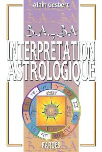 Interprétation astrologique
