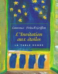 L'invitation aux étoiles : une dimension spirituelle de l'astrologie
