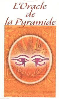 L'oracle de la pyramide : cartes