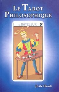 Le tarot philosophique