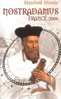 Nostradamus : France 2006
