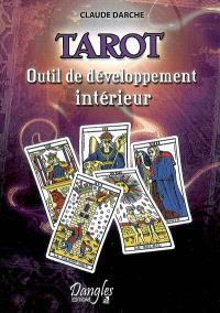 Tarot : outil de développement intérieur