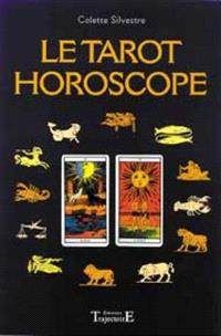 Tarot horoscope