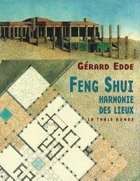 Feng shui : pour une harmonie des lieux
