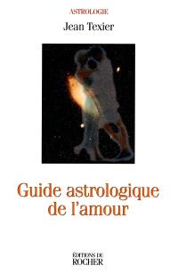 Guide astrologique de l'amour