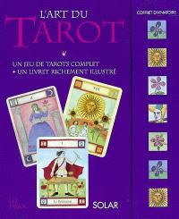 L'art du tarot