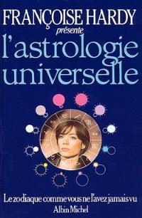 L'Astrologie universelle