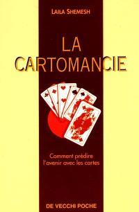 La cartomancie : comment prédire l'avenir avec les cartes