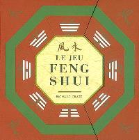 Le jeu feng shui