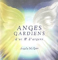 Le livre des anges, comment interpréter les cartes : 100 anges de A à Z