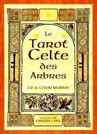 Le tarot celte des arbres : un système de divination