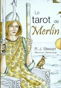 Le tarot de Merlin