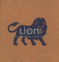 Lion, 23 juillet-22 août