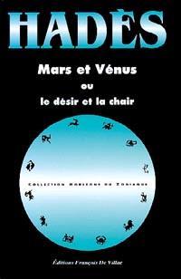 Mars et Vénus ou Le désir et la chair