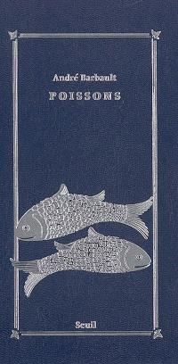 Poissons (19 février-20 mars)