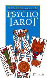 Psycho tarot