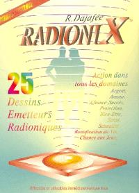 Radionix. Volume 1