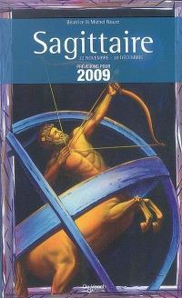 Sagittaire : 22 novembre-20 décembre : prévisions pour 2009
