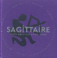 Sagittaire, 23 novembre-22 décembre