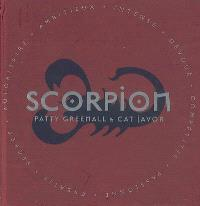 Scorpion, 24 octobre-22 novembre