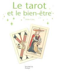Tarot et bien-être