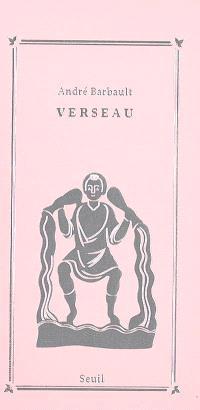 Verseau (20 janvier-18 février)