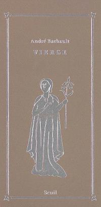 Vierge (23 août-22 septembre)