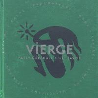 Vierge, 23 août-22 septembre