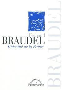 L'identité de la France