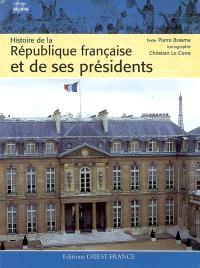 Histoire de la République française et de ses présidents