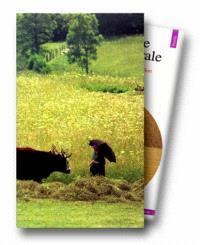 Histoire de la France rurale