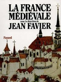 La France médiévale