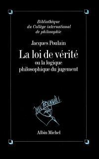 Les sciences de la vie dans la pensée française du XVIIIe siècle : la génération des animaux de Descartes à l'Encyclopédie