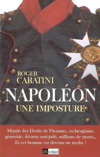 Napoléon, une imposture