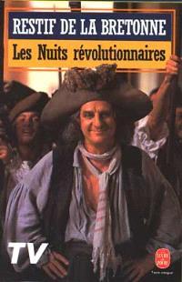 Les nuits révolutionnaires