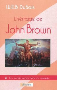 L'héritage de John Brown