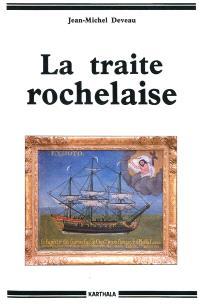 La traite rochelaise