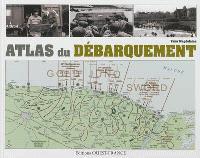 Atlas du débarquement