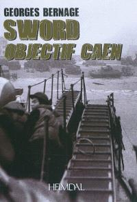 Sword : objectif Caen